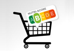 Tout savoir sur le Nutri Score